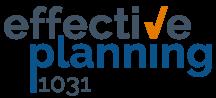 Effective 1031 Planning